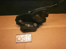 VOLVO S70 1996-2000 OFFSIDE DRIVER SIDE REAR CENTRAL LOCK MOTOR ACTUATOR 9152490