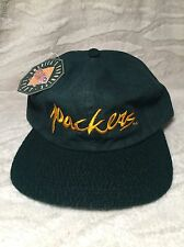 NFL GREEN BAY PACKERS CLASSIC COLLECTION FLEX FIT HAT