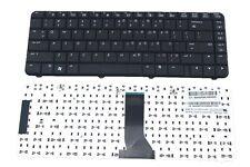 HP Compaq Presario keyboard G50 CQ50 CQ50Z CQ50T CQ50Z/T MP-05583 486654-001 US