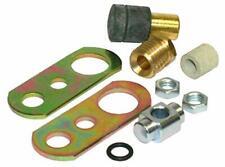 Parts Kit PKCF | Hydrant Repair Kit