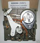 628366 Refrigerator Icemaker Module for Whirlpool Kenmore W10190935 AP4359694 photo