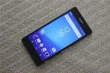 Sony Xperia Z2 D6503 Original Unlocked Mobile Phone GSM WCDMA 4G LTE