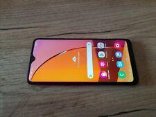 Samsung Galaxy A20s - 32GB -SM-A207F Smartphone Dual Sim Ohne Simlock