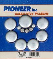 Pioneer PE-114-BR Expansion Plug Kit