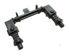 G.I. Joe/Cobra Part_1983 Pac/Rat Machine Gun Large Gun Arm Set Piece!!!