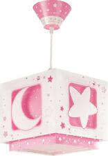 Kinderzimmer-Lampen für Mädchen günstig kaufen | eBay