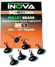 INOVA K-Nect Pulley Beads Large