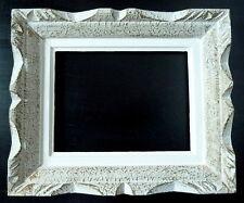 CADRE ANNEES 50 MONTPARNASSE ART DECO 22 x 16 cm 1F FRAME Ref C399