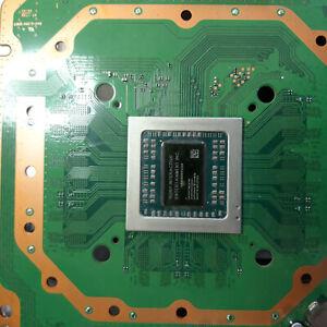 Sony PlayStation 4 PS4 Pro Wartung Service / Reinigung / Wärmeleitpaste Ersatz