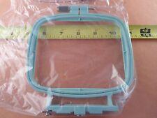 Hoop 70mmx70mm BABYLOCK EM1 EM2 Accent BERNINA Delco 500,600 Simplicity SE1,SE2