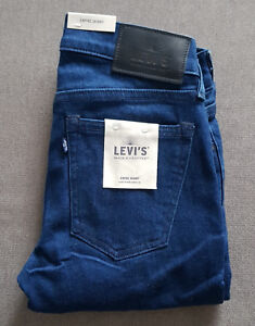 Damen Jeans LEVIS LEVI´S Made & Crafted Empire Skinny W24 L34