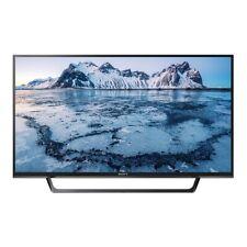 SONY - SMART TV 40 Pollici Televisore LED Full HD Hotel Wifi KDL-40WE665 ITA