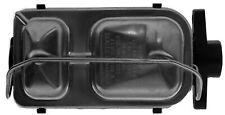 Brake Master Cylinder ACDelco Pro Brakes 18M230 Reman