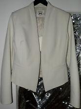 Zweiteilige Damen-Anzüge & -Kombinationen im Hosenanzug-Stil aus Polyester mit Top