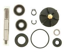 Gilera Runner SP 50 post 2005 Water Pump Repair Kit
