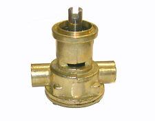 10-35157-1 Johnson Bronze Impeller Pump F35B-9
