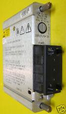 Bently Nevada 125840-02 Power Supply Module 3500 System PLC 12584002 Bentley