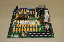 Mitsubishi CNC Board MRAA-02-DWC BY171E500G51 Relais