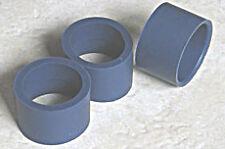 KAWASAKI 750 H2 - 3 Joints bleus d'échappement
