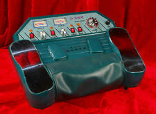 RARE! Foot Hand Multi Therapy. Thermal Electro Purifying Magnetic Massage &More