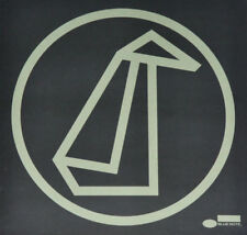 "GOGO PENGUIN ‎– Live At Abbey Road 02.12.15 10""  EP Vinyl LP NEW!!"