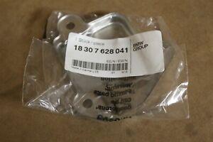 18307628041 Heat shield New genuine BMW part