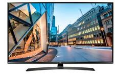 "49UJ634V LG TV 49"" pollici Led Ultra HD 4K HDR Smart TV USS"
