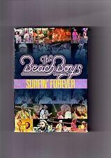 The Beach Boys - Surfin'Forever / 2-DVD Box / DVD #11356