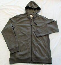 UGG Elliot Men's Hoodie Jacket, Large