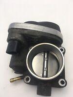 Throttle Body 1.6 Petrol 7509043 From Mini Cooper R50 R52 01-06