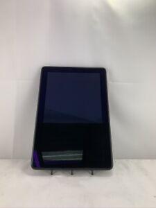 2020 Ford Explorer 10 inch radio screen