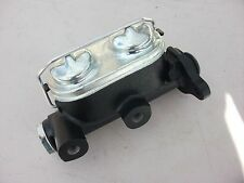 RECONDITIONED BIG NUT BRAKE MASTER CYLINDER TO HK HT HG LC HOLDEN + MONARO #2