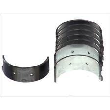 Big end bearings GLYCO 01-4139/4 STD
