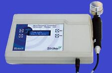 Prime Ultrasound Therapy Portable 1mhz Physiotherapy Machine Cdr