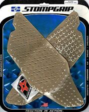 StompGrip Tank pad ducati 999 03-06 - Traction pads