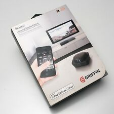 Griffin Beacon Universal Remote Control for Smart Phones