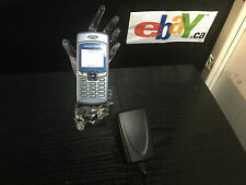 Sony Ericsson T226 (ROGERS/CHATTER)~FREE SHIP