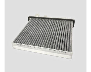 CUK2230/1 Cabin Filter MANN for Mitsubishi Pajero NM NP NS NT NW Challenger