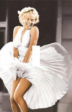 Handmade Marilyn Monroe Single Light Switch Plate Cover