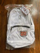Herschel Hello Kitty Nova Backpack Mid-Volume White Sanrio