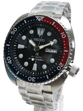 SEIKO SRP779,Men Diver,Automatic,Stainless steel,Rotating Bezel,200m WR,SRP779-s