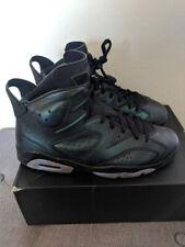 d4dde3d233c4d1 Air Jordan 6 Retro AS Size 13 All Star Chameleon Mens Basketball Shoes  infrared