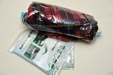 FREE S&H X 20 ROLL UP TRAVEL STORAGE BAG SPACE SAVER
