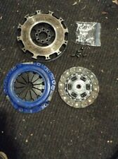 JDM CLUTCH KIT +FLYWHEEL for G20 NISSAN 200SX NX SENTRA SE-R 2.0L SR20DE