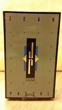 Jean Pascal Pour Homme Parfum 6 oz Bottle - New in Box