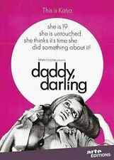 Daddy Darling - DVD NEUF