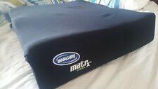 Invacare Matrx Libra wheelchair cushion