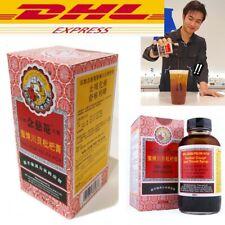 Nin Jiom Pei Pa Koa loquat cough syrup relieve sore throat honey herbal health