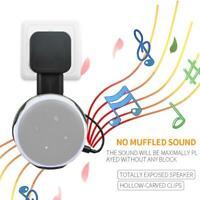 Auslauf Wandhalterung Halter Stand Armband Case Für Amazon Echo Dot 3 Speaker