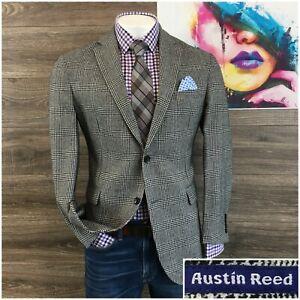 Austin Reed Sport Coats For Men For Sale Ebay